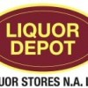 Weekly Investment Analysts' Ratings Updates for Liquor Stores N.A.
