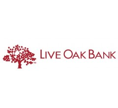 Image about Traders Purchase Large Volume of Live Oak Bancshares Call Options (NASDAQ:LOB)