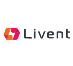 Image for Seaport Res Ptn Research Analysts Reduce Earnings Estimates for Livent Co. (NYSE:LTHM)