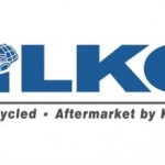 LKQ (NASDAQ:LKQ) Given a $43.00 Price Target at Barrington Research