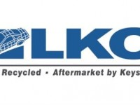 Value Partner Investments Inc. Buys Shares of 55,000 LKQ Co. (NASDAQ:LKQ)