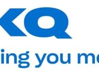 Reinhart Partners Inc. Sells 258,609 Shares of LKQ Co. (NASDAQ:LKQ)