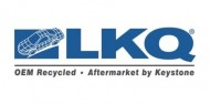 Russell Investments Group Ltd. Has $5.85 Million Position in LKQ Co.