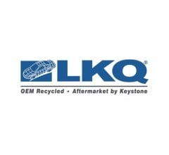 Image for Massachusetts Financial Services Co. MA Grows Holdings in LKQ Co. (NASDAQ:LKQ)