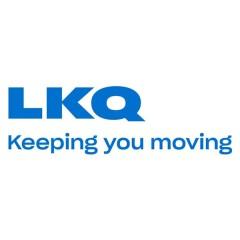 LKQ Co. (NASDAQ:LKQ) Expected to Post Quarterly Sales of $3.24 Billion