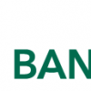 Lloyds Banking Group  Stake Increased by Comerica Bank