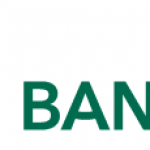 "Lloyds Banking Group (NYSE:LYG) Lowered to ""Sell"" at Zacks Investment Research"