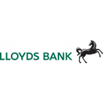 Lloyds Banking Group (NYSE:LYG) Downgraded by Zacks Investment Research to Hold