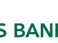 Lloyds Banking Group (LON:LLOY) Rating Reiterated by Deutsche Bank