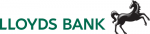 """Lloyds Banking Group (NYSE:LYG) Lifted to """"Buy"""" at Zacks Investment Research"""