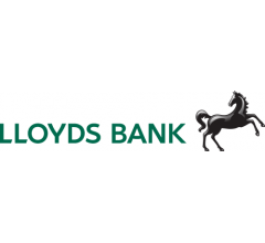 Image for Silvercrest Asset Management Group LLC Purchases 5,080 Shares of Lloyds Banking Group plc (NYSE:LYG)
