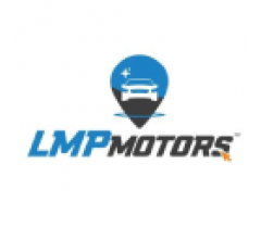 Image for LMP Automotive (NASDAQ:LMPX) Releases Q2 2021 Earnings Guidance