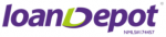 loanDepot, Inc. to Post Q3 2021 Earnings of $0.42 Per Share, Piper Sandler Forecasts (NYSE:LDI)