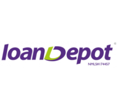 Image for loanDepot (NYSE:LDI) Sets New 52-Week Low at $7.03