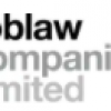 Loblaw Companies (OTCMKTS:LBLCF) Given New $72.00 Price Target at Scotiabank
