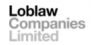 """Loblaw Companies'  """"Outperform"""" Rating Reaffirmed at Royal Bank of Canada"""