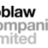 Loblaw Companies  Price Target Cut to $95.00 by Analysts at Royal Bank of Canada