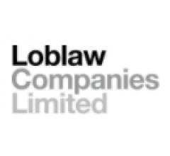 """Image for Loblaw Companies' (LBLCF) """"Outperform"""" Rating Reaffirmed at Royal Bank of Canada"""