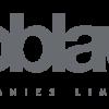 Loblaw Companies (L) Reaches New 1-Year High at $70.56