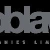 Raymond James Trims Loblaw Companies (L) Target Price to C$66.00
