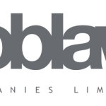 Loblaw Companies Ltd (TSE:L) Senior Officer Kieran Barry Columb Sells 19,266 Shares