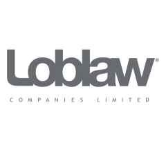 Image for Loblaw Companies (TSE:L) Price Target Increased to C$103.00 by Analysts at Royal Bank of Canada