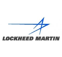 Image for Martingale Asset Management L P Sells 13,367 Shares of Lockheed Martin Co. (NYSE:LMT)