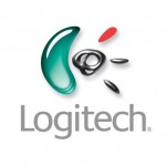 Logitech International (NASDAQ:LOGI) Lowered to Buy at BidaskClub