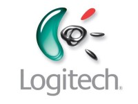 Logitech International (NASDAQ:LOGI) Stock Rating Reaffirmed by Wedbush