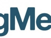 Short Interest in LogMeIn Inc (NASDAQ:LOGM) Increases By 32.8%