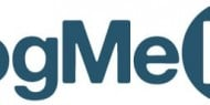 Insider Selling: LogMeIn Inc  CFO Sells 4,036 Shares of Stock