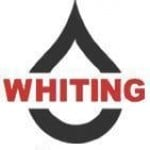 Whiting Petroleum Corp (NYSE:WLL) Shares Sold by State of Alaska Department of Revenue