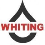 $1.32 Earnings Per Share Expected for Whiting Petroleum Co. (NYSE:WLL) This Quarter