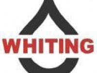 Whiting Petroleum (NYSE:WLL) Price Target Lowered to $19.00 at Morgan Stanley