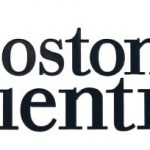 Continental Advisors LLC Sells 5,651 Shares of Boston Scientific Co. (NYSE:BSX)