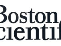 First Dallas Securities Inc. Has $631,000 Stake in Boston Scientific Co. (NYSE:BSX)
