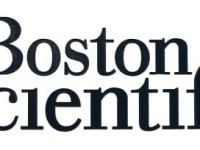 Boston Scientific Co. (NYSE:BSX) Receives $48.62 Average Price Target from Brokerages