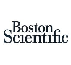 Image for Boston Scientific (NYSE:BSX) Releases FY 2021 Earnings Guidance
