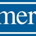 Comerica Incorporated (NYSE:CMA) Forecasted to Earn Q4 2019 Earnings of $2.01 Per Share