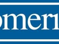 Q3 2020 Earnings Estimate for Comerica Incorporated (NYSE:CMA) Issued By Piper Sandler