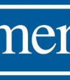 Comerica (NYSE:CMA) PT Lowered to $37.00