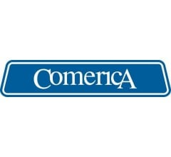 Image for Comerica (NYSE:CMA) PT Raised to $98.00 at Truist