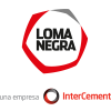 Loma Negra   Shares Down 10.1%