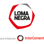 Loma Negra Compania Indl Argentina (LOMA) to Release Quarterly Earnings on Thursday