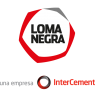 Loma Negra Compania Indl Argentina  Upgraded by ValuEngine to Buy