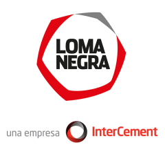 Image for Loma Negra Compañía Industrial Argentina Sociedad Anónima (NYSE:LOMA) Reaches New 12-Month High at $7.95