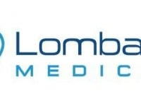 Lombard Medical Technologies (LON:LMT) Earning Negative News Coverage, Report Finds