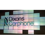 Dixons Carphone plc (DC.L) (LON:DC) Upgraded to Outperform at Royal Bank of Canada