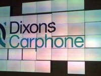 Dixons Carphone (LON:DC) Given New GBX 65 Price Target at Royal Bank of Canada