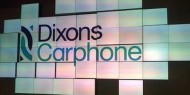 Dixons Carphone  PT Lowered to GBX 130 at Goldman Sachs Group